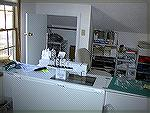 A series of photos of my sewing room.Judi''s Sewing RoomJudi Rutherford